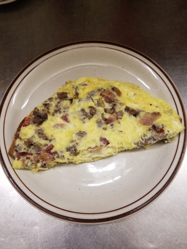 bacon cheeseburger omelette.jpg